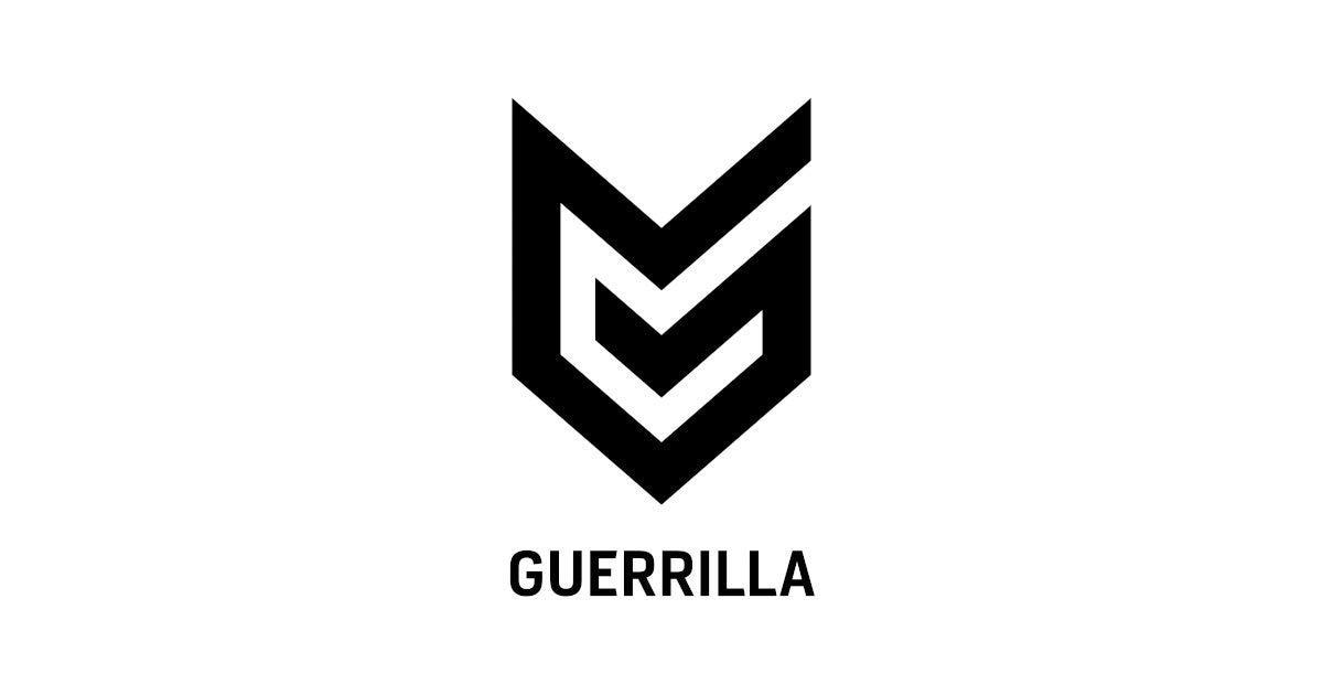 Guerrilla Games