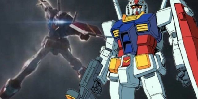 gundam-ready-player-one-1097246-1280x0