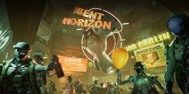 Gunheart-game-hub
