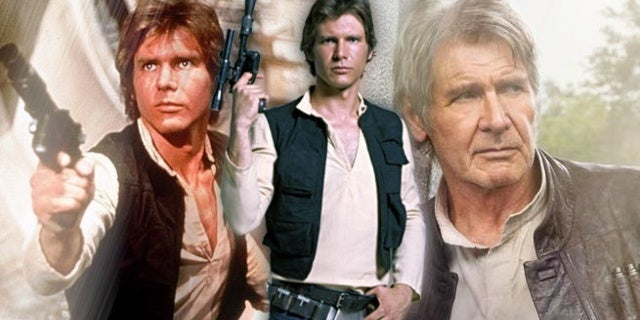Han-Solo-Star-Wars-Harrison-Ford