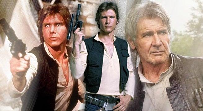 Han-Solo-Star-Wars-Harrison-Ford