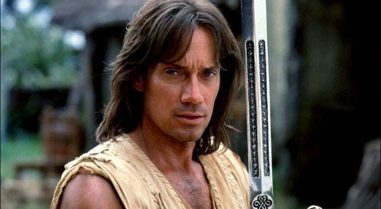 hercules-kevin-sorbo-politics-no-regrets