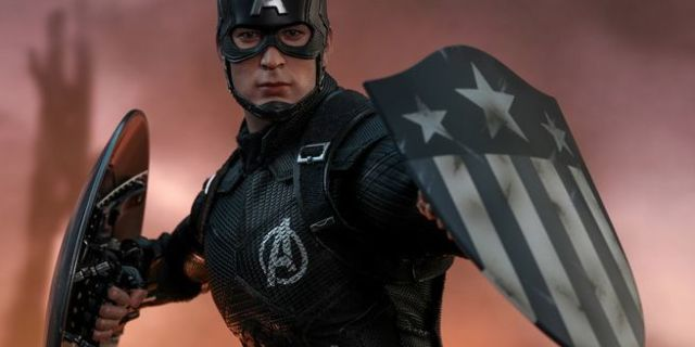 hot-toys-captain-america-concept-art