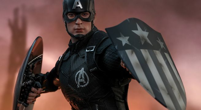 hot-toys-captain-america-concept-art