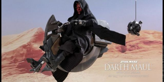 hot-toys-darth-maul-top