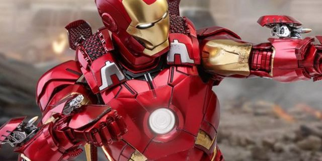 hot-toys-diecast-iron-man