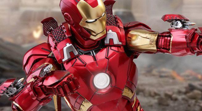 hot-toys-diecast-iron-man