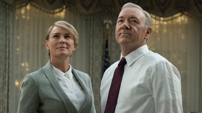house-of-cards-kevin-spacey-robin-wright-Netflix-David-Giesbrecht