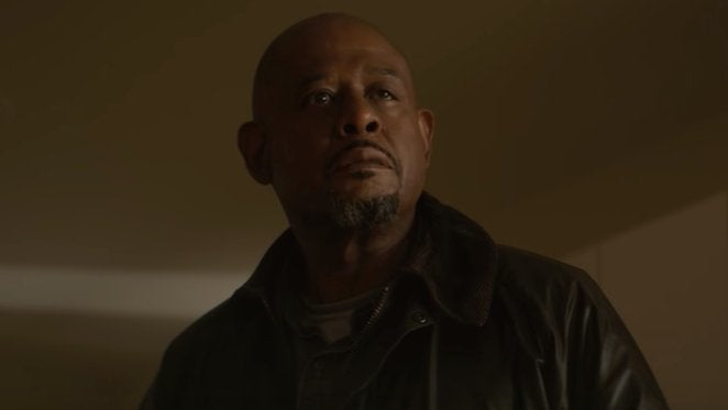 how-it-ends-netflix-forest-whitaker