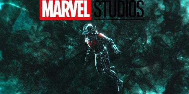 How the Quantum Realm will Affect MCU Future Phase 4