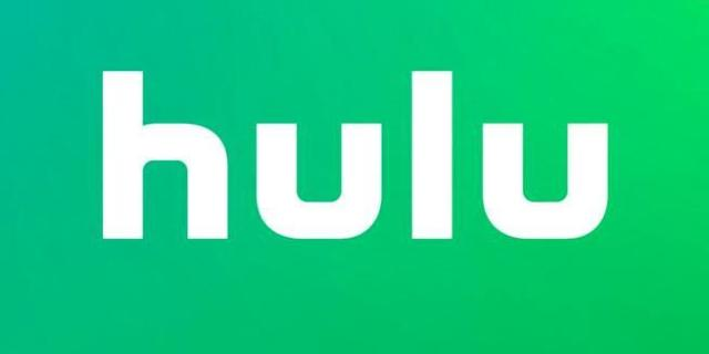 Here's What's Coming to Hulu in November