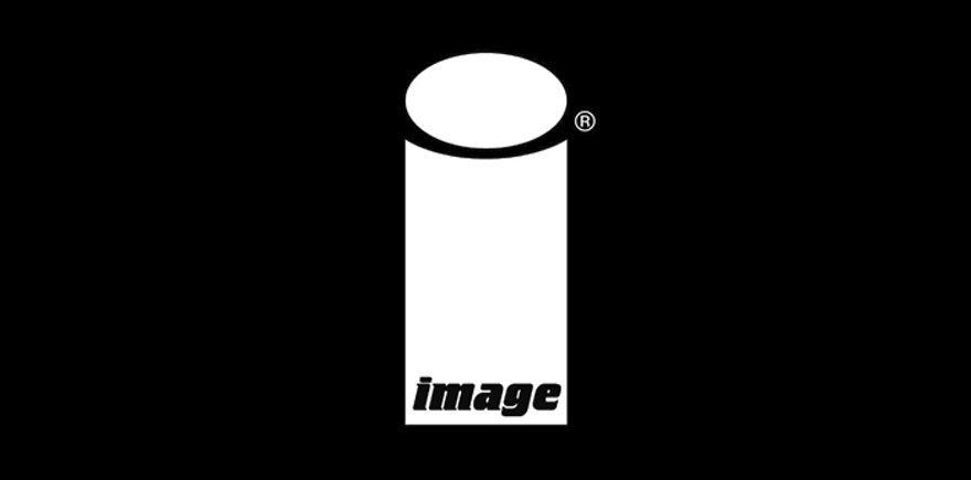 Image result for image comics logo