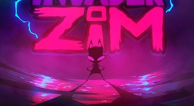 Invader-Zim-Header