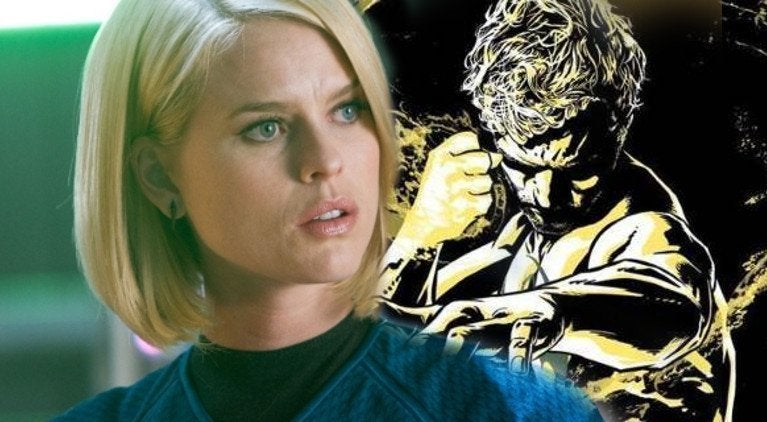 iron-fist-alice-eve
