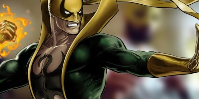 iron-fist-mask