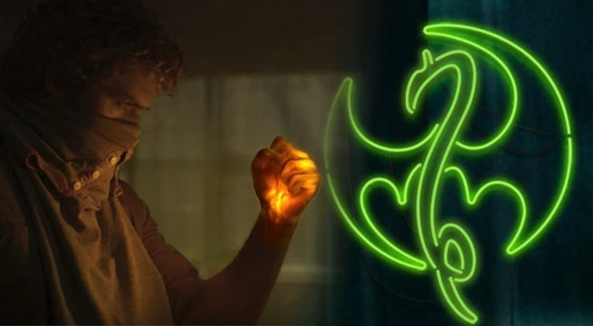 iron-fist-new-logo
