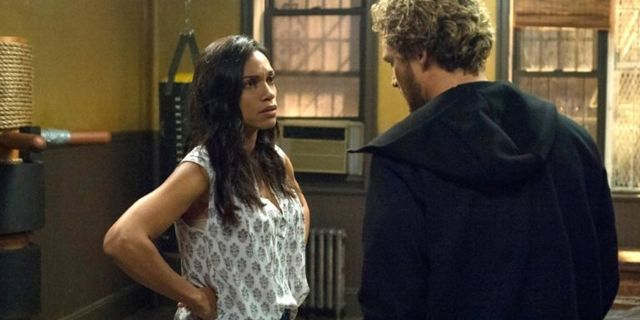 iron-fist-season-2-rosario-dawson-claire-temple