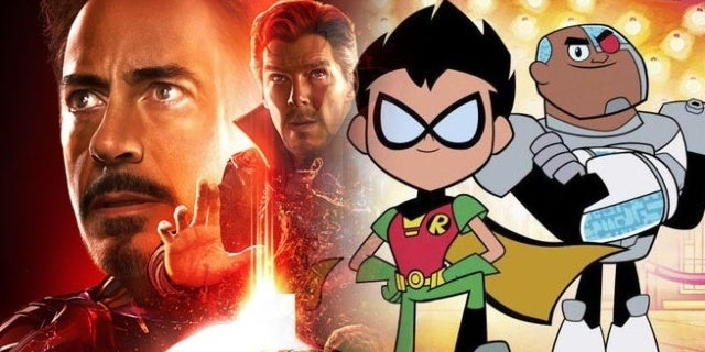 Iron-Man-Teen-Titans-GO