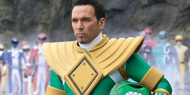Jason-David-Frank-Green-Ranger