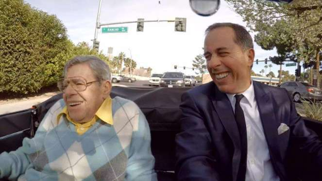 jerry-seinfeld-jerry-lewis-comedians-in-cars-getting-coffee-20010381