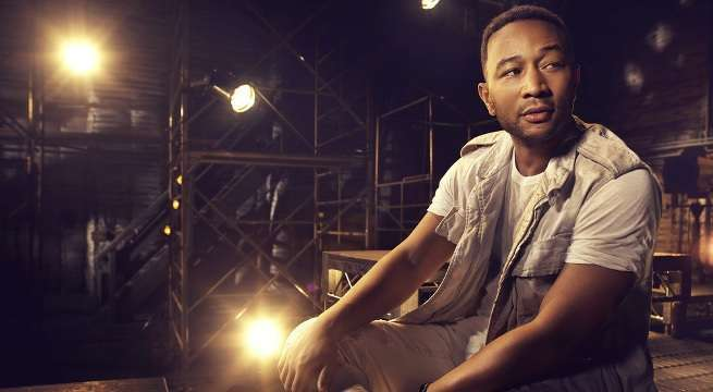 jesus christ superstar john legend nbc