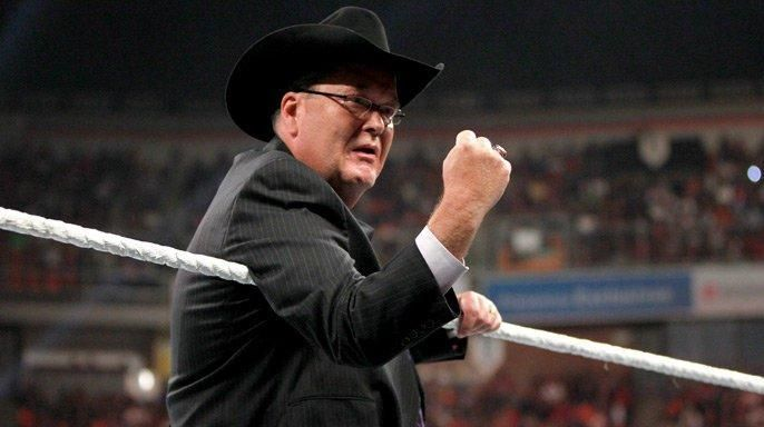 Jim-Ross-WWE