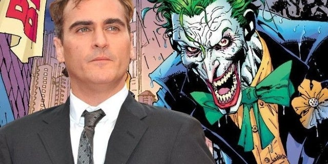 joaquin-phoenix-joker-origin-movie-1081213