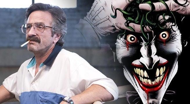 Joker-Marc-Maron