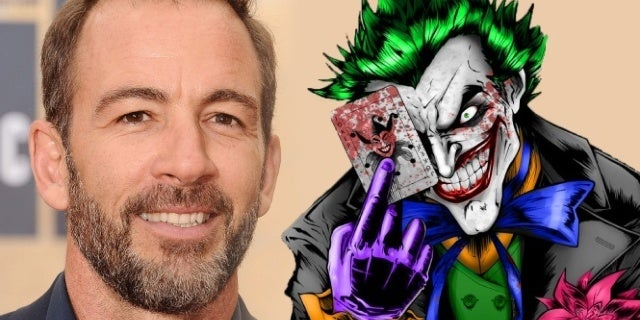 joker origin movie bryan callen