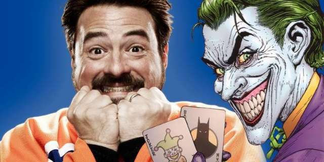joker-origin-movie-kevin-smith