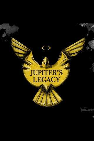 jupiters_legacy_default