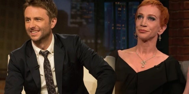 Kathy-Griffin-Chris-Hardwick