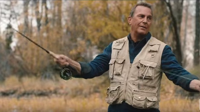 kevin-costner-yellowstone-trailer