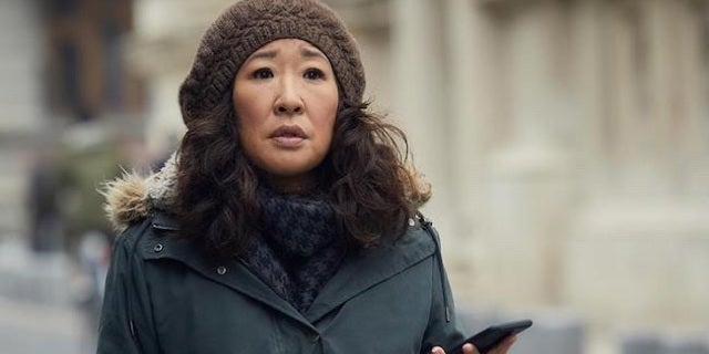 killing-eve-sandra-oh