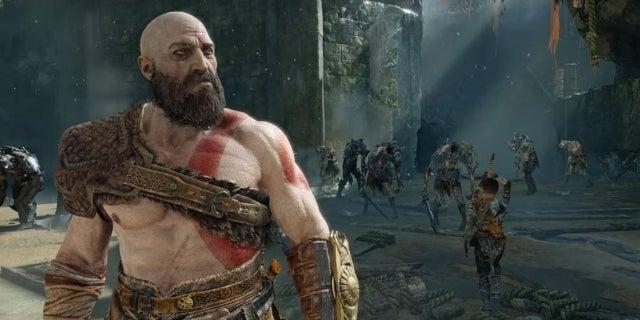 Kratos_DF