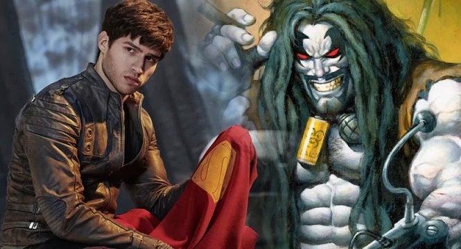 krypton season 2 lobo movie michael bay
