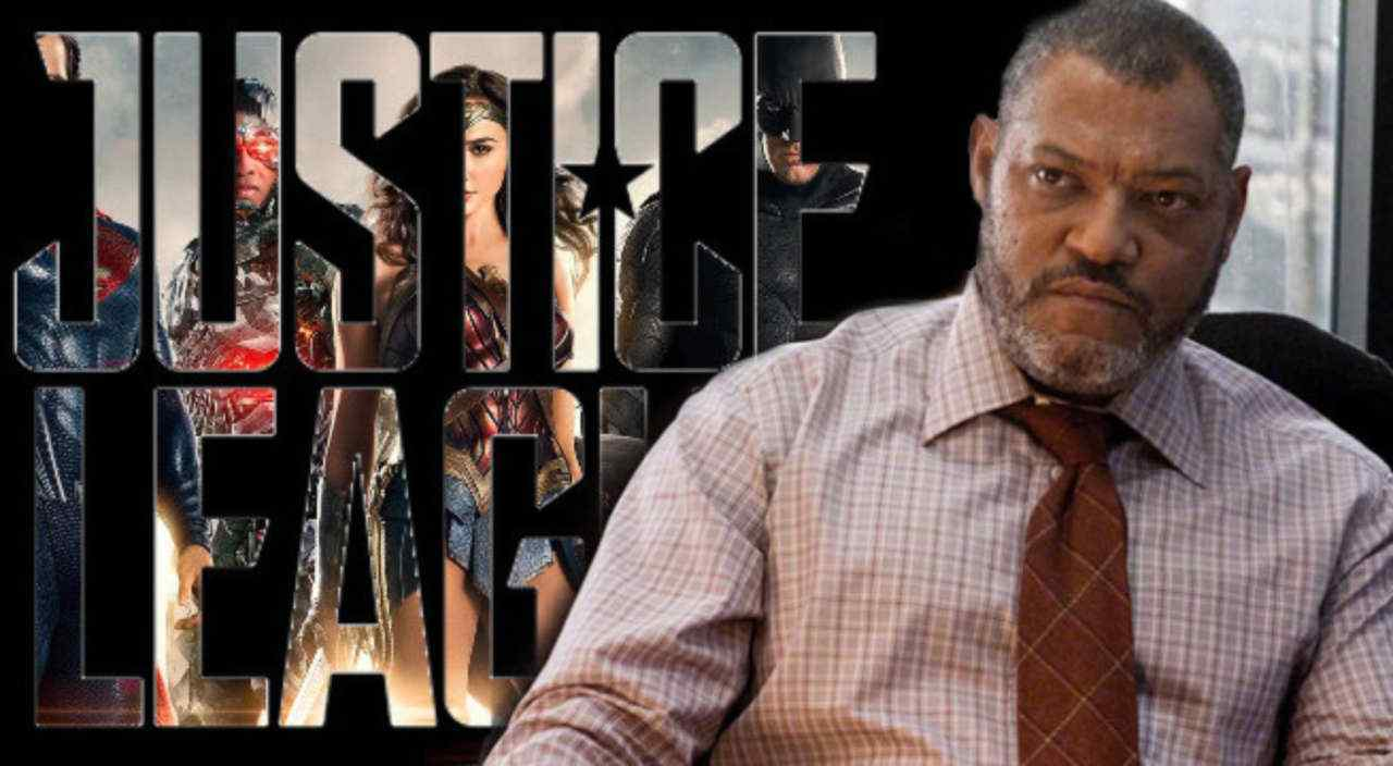 laurence-fishburne-no-more-dc-films-perry-white-justice-league