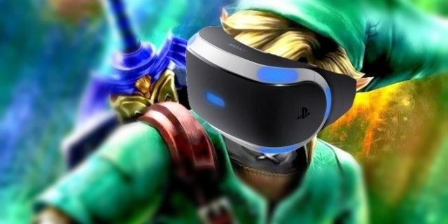 Legend-Zelda-Tv-Show-Netflix-Nintendo (1)