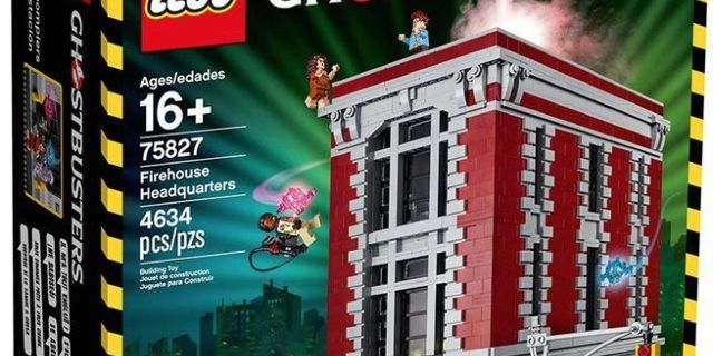 lego-ghostbusters-firehouse-top