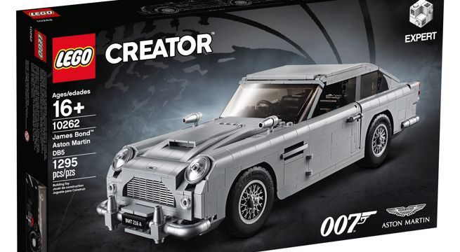 lego-james-bond-aston-martin-top