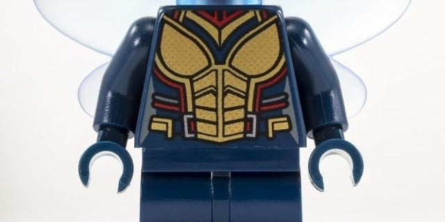LEGO_SDCC_2018_Ant-Man_and_the_Wasp-3