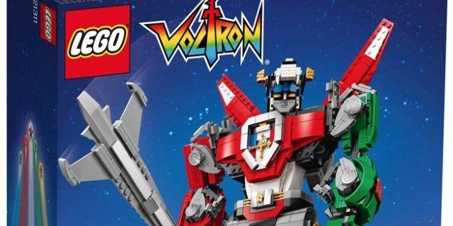 lego-voltron-box-top