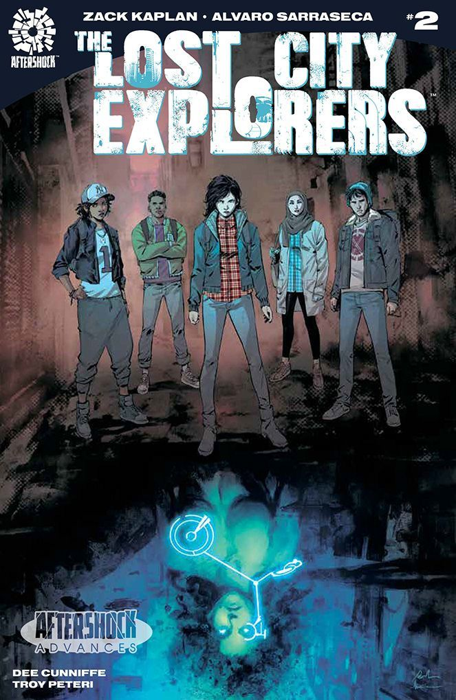 Lost-City-Explorers-2-Preview-1