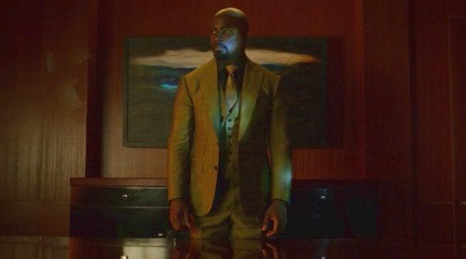 Luke Cage Season 2 Ending Spoilers Crimeboss