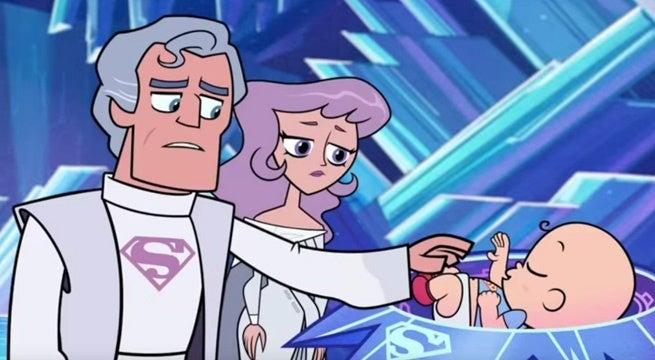 Man-Of-Steel-Teen-Titans-Go