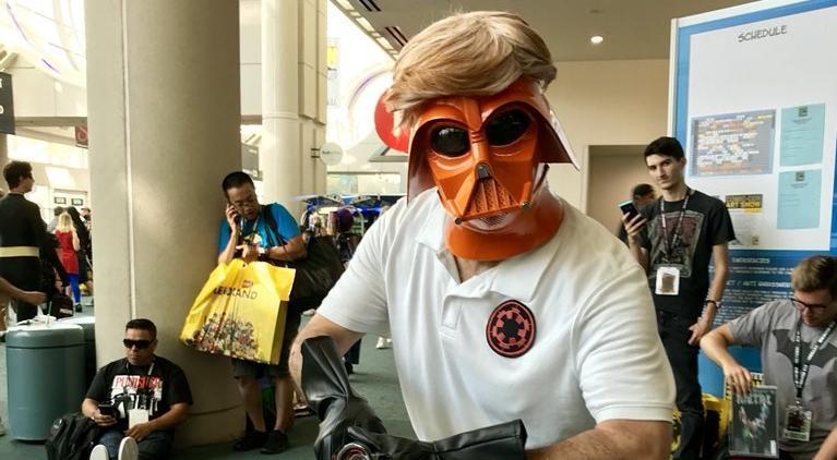 mark-hamill-san-diego-comic-con-disguise-cosplay