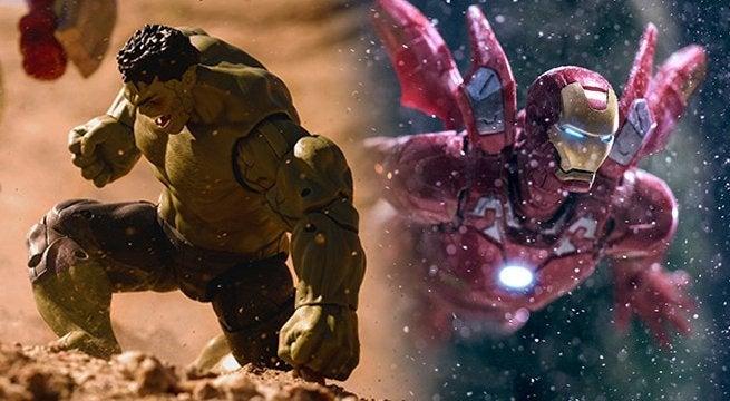 Marvel-10-Photos-Jax-Navarro-Johnny-Wu-Header