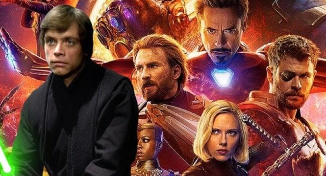 marvel cinematic universe phase 3 star wars