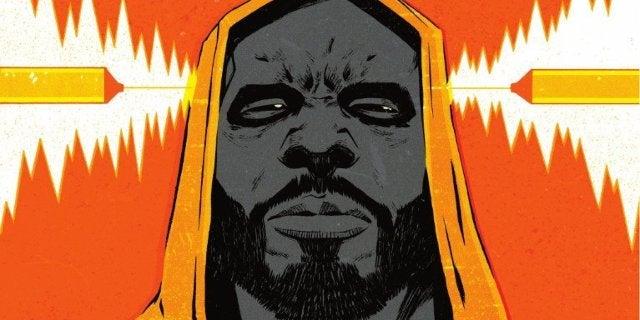 Marvel Digital Originals Luke Cage Iron Fist Daughters of the Dragon