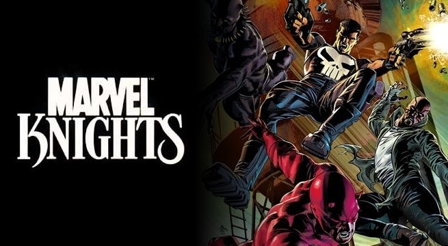 marvel-knights-relaunch